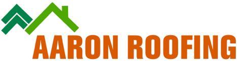 Aaron Roofing